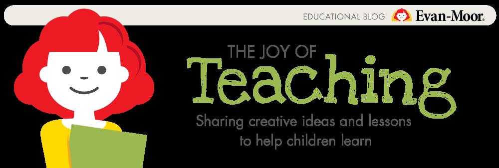 teach creative writing online