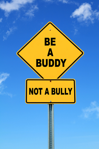 Anti-Bullying Classroom Activities for National Bullying Prevention